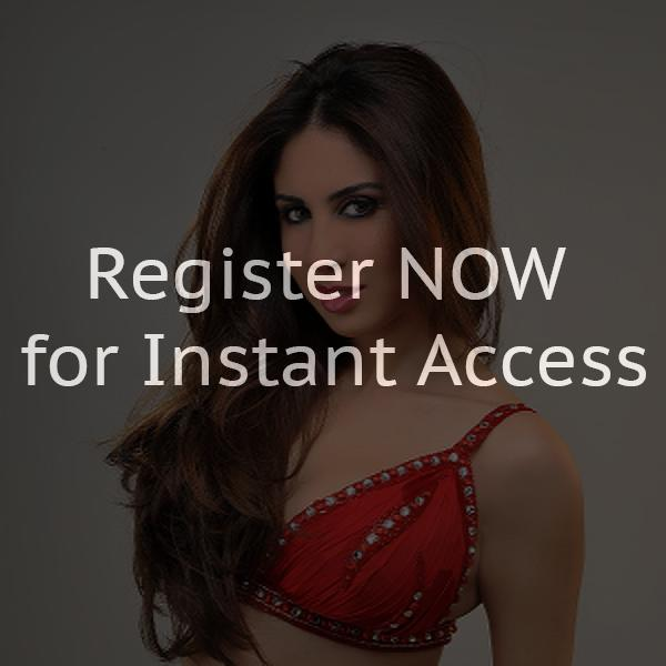 top Chesterfield, MO escorts